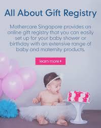 baby gift registry gift registry faq