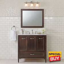 Shop Vanities Bathroom Vanities Home Depot Dasmu Us