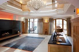 hotels in heaven europe