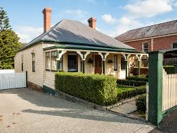 design your own home in australia should i sell or lease out my property