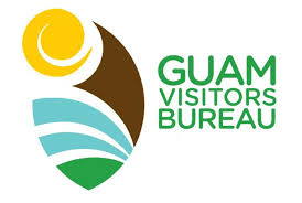 visitors bureau guam visitors bureau accepting proposals for tourism destination