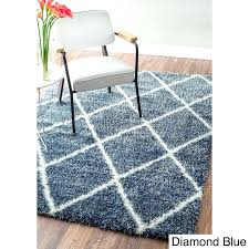 rugs uk ikea images about rugs on pinterest area wool and trellis