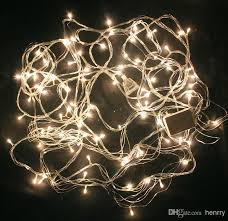cheap christmas bulbs with warm rice cue string lights m cannon