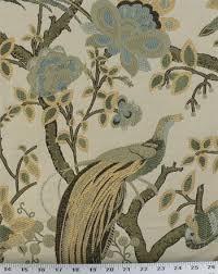 Upholstery Phoenix Phoenix Celery Best Fabric Store Online Drapery And Upholstery
