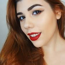 professional makeup artist classes milagros lanús oeste professional makeup artist classes of