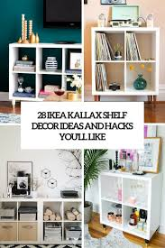 Wall Decor Archives Ikea Hackers by 72 Best Ikea Hacks Images On Pinterest Furniture Ikea Hacks And