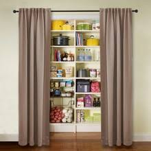 buy curtains sliding door and get free shipping on aliexpress com