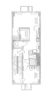 condo floor plan condo floor thru in financial district lower manhattan nyc