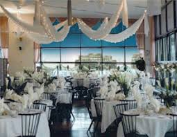 wedding backdrop mississauga tower garden banquet 300 city centre dr mississauga on 905