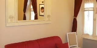 chambre d hotes gueret studio d hotes à guéret une chambre d hotes dans la creuse dans