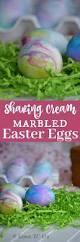 best 25 shaving cream easter eggs ideas on pinterest easter