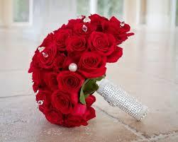 wedding flowers houston 131 best wedding flowers images on wedding bouquets