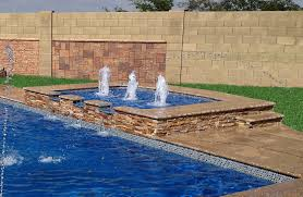 5 reasons why tanning ledges are a trend leisure pools usa