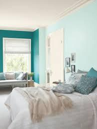 farbe fã r das schlafzimmer schlafzimmer ideen mint bigschool info