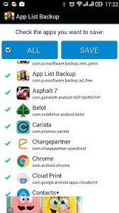 s health apk app list backup android apps on play