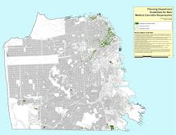 Weed Maps San Diego by San Francisco Dispensary Map Michigan Map