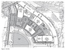 Yorkdale Floor Plan Holiday Inn At Dufferin And Wilson To Become Condos