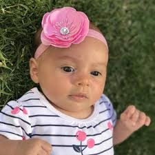baby bows and headbands baby headbands baby bows baby hair accessories bow australia
