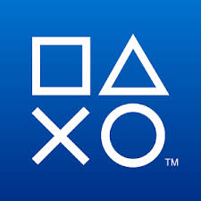 playstation apk experience playstation android apps on play