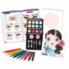 makeup artist sketchbook mac makeup artist sketchbook mugeek vidalondon