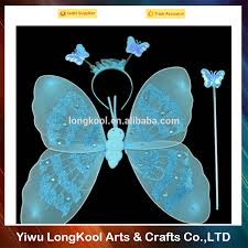 butterfly wings decoration butterfly wings decoration suppliers
