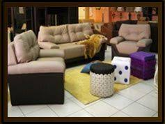 Sofa Sets  Furniture Manila Philippines - Furniture manila