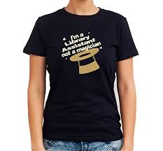 themed shirts 50 awesome literary t shirts for book