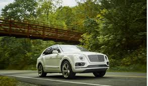customized bentley bentayga why the 2018 bentley bentayga justifies the value tag type