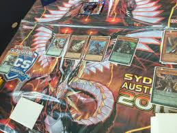 round 1 feature match u2013 riley cartwright king vs kentaro takahata