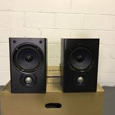 Bookshelf Speaker Sale Find More Polk Audio T300 100 Watt Bookshelf Speakers Pair For