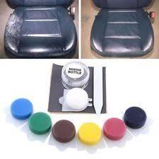 Car Upholstery Repair Tape Upholstery Repair Kit Ebay