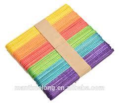 where to buy lollipop sticks custom popsicle sticks custom popsicle sticks suppliers and