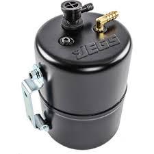 Jegs Auto Parts Amazon Com Jegs Performance Products 63010 Vacuum Reserve