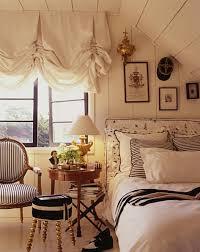 chambre cottage decoration chambre style cottage visuel 4
