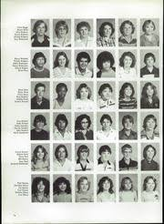 hobbs high school yearbook hobbs high school sandstorm yearbook hobbs nm class of 1981