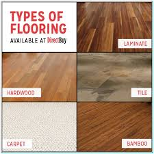 types of flooring flooring designs