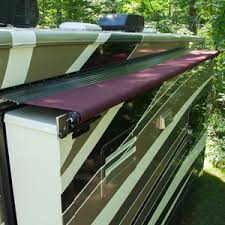 Awnings For Rv Slide Outs Lippert Solera Lci Rv Slide Out Awnings