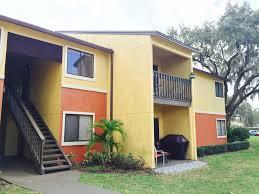cypress gardens apartments thorofare capital