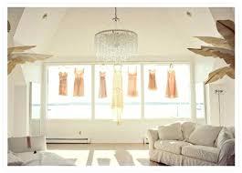 fashion home interiors houston home fashion interiors fashion home interiors color guide with