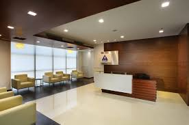 Corporate Office Interior Design Ideas Office Interior Design 5 Excellent Design Office Interior Delhi