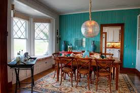 Turquoise Wall Decor Dining Room Wall Decor