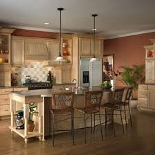 affordable kitchen cabinets largo florida made in usa tampa