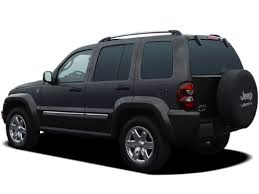 jeep 2005 liberty 2005 jeep liberty overview msn autos