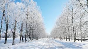 snow wallpaper 1920x1080 53676