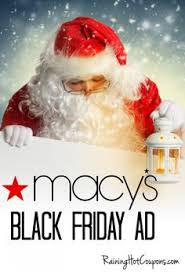 find best black friday deals at macys wow u2014check out this incredible deal i found at macy u0027s black friday