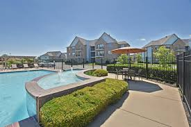 north creek apartments rentals southaven ms trulia