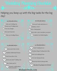 plan my wedding steps to wedding planning tbrb info