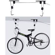 Racor Pbh 1r Ceiling Mounted Bike Lift by Bicycle Ceiling Mount Ebay