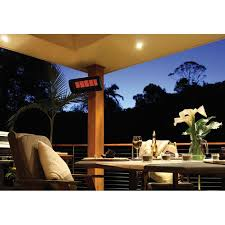 Heating Outdoor Spaces - 10 best outdoor heating images on pinterest products night and