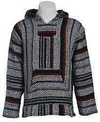 baja sweater mens baja hoodies hippies com